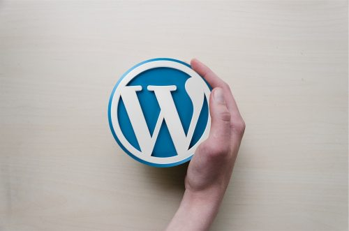 wordpress free